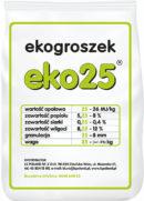worek-eko25---